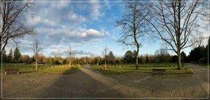 Friedhof-SD15 - Pano-Parkfriedhof3_1.jpg