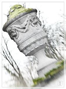 urne lighter1080174.jpg