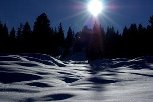Winter 2009 457.jpg
