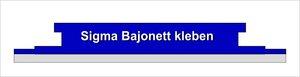 03_SA Bajonett Kleben.jpg