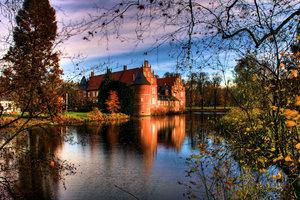 Schloss herten3copy.jpg
