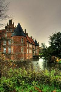 Schloss herten6copy.jpg