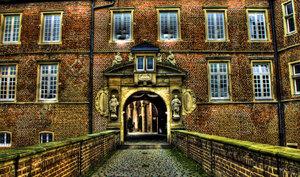 Schloss herten4copy.jpg
