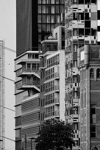 Architektur bunt IMG07785(c) PPf.jpg
