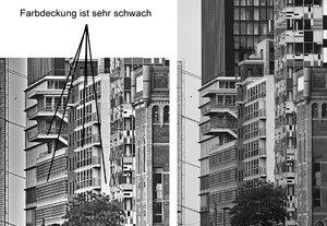 Architektur_Vergleich.jpg