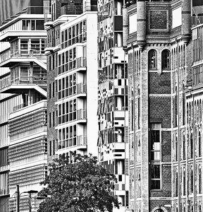 comp_Kopie von Architektur IMG07786sw(c) PPf..jpg