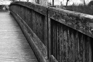 Brücke.jpg