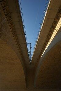 comp_Brücke.jpg