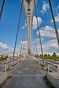 puente de lusitania Merida.JPG