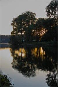 Sundown-IMG03701.jpg