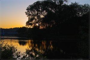 Sundown-IMG03705.jpg
