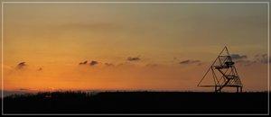 Sundown-SD14 - SDIM4026_1_1.jpg