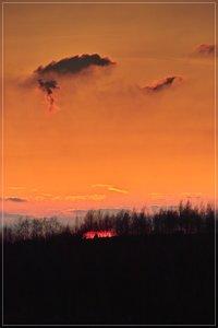 Sundown-SD14 - SDIM4028.jpg