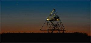 Sundown-SD14 - SDIM4054_1_1.jpg
