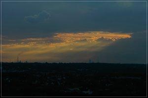 Sundown-SD14 - SDIM6392.jpg