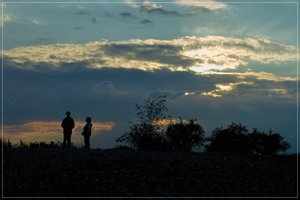 Sundown-SD14 - SDIM6389.jpg