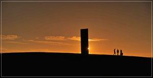 Sundown-IMG00345_1.jpg