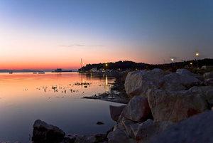 -Sonnenuntergang-.jpg