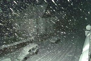 Schnee am zweiten Advent SDIM1289wb(c) PPf..jpg