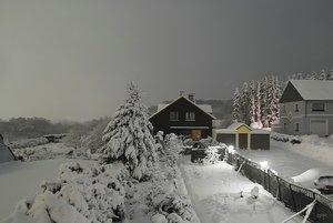 Schnee am zweiten Advent SDIM1334(c) PPf..jpg