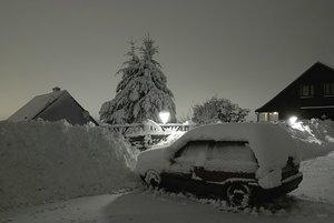 Schnee am zweiten Advent SDIM1346(c) PPf..jpg
