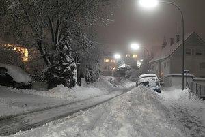 Schnee am zweiten Advent SDIM1374(c) PPf..jpg