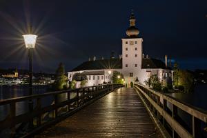 Schloss Ort.png