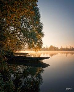 Marlen Boote Herbst.jpg