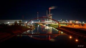 Manheim Kraftwerk.jpg