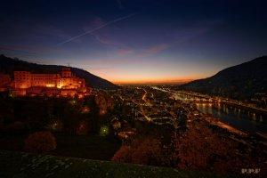 Heidelberg1.jpg