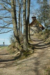 Portiunkula Kapelle Gengenbach 01.jpg
