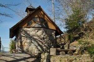 Portiunkula Kapelle Gengenbach 02.jpg