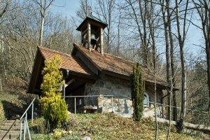 Portiunkula Kapelle Gengenbach 03.jpg