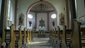 Kapelle St_Jacob-Gengenbach 01.jpg