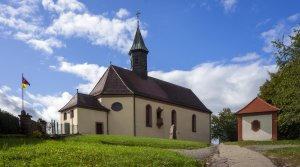 Kapelle St_Jacob-Gengenbach 02.jpg