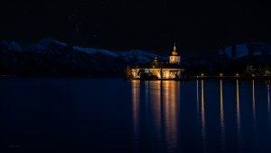 Schloss Ort.jpg