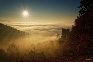 Burg Schauenburg 2.jpg