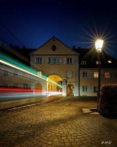 Freiburg Klosterplatz.jpg