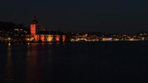 Schloss Orth.jpg