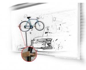 Fahrrad-Halter.jpg