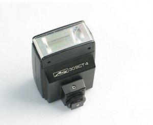 DCC34A30-FF52-4A13-B751-174A94519615.jpeg