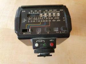 F3B5475C-C0DC-4416-9EC8-A6134E4FF43B.jpeg