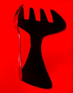 Gabel-Schatten.jpg