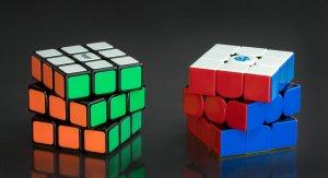 Rubik 03.jpg