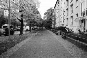 FOTOIMPEX27a.jpg