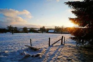 winter2_k.JPG