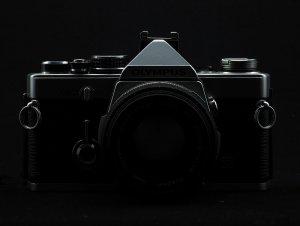 silhouette_k.JPG