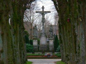 Borkener Friedhof.jpg