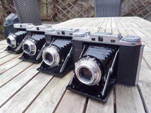 Modelle-2.jpg