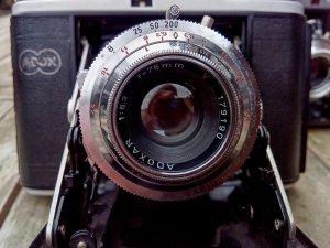 Vario Verschluss mit ADOXAR 63.jpg